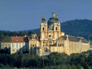 stift_melk.jpg (17489 Byte)