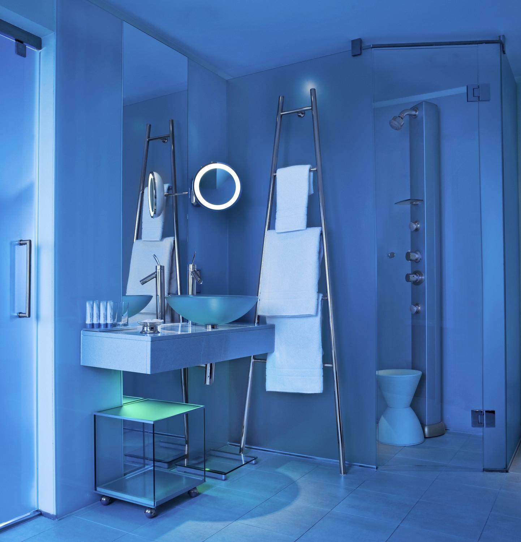 100 best bathrooms in the world excellent subway tile bathr