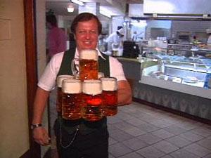 beer,jpg