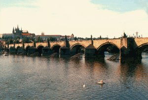 charlesbridge.jpg (15994 Byte)